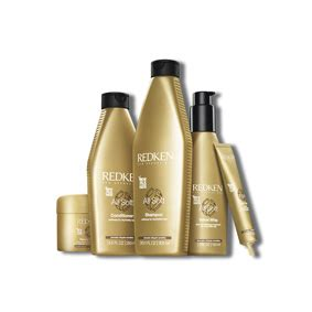 indola hair products usa hairstylists globelife hair products products for
