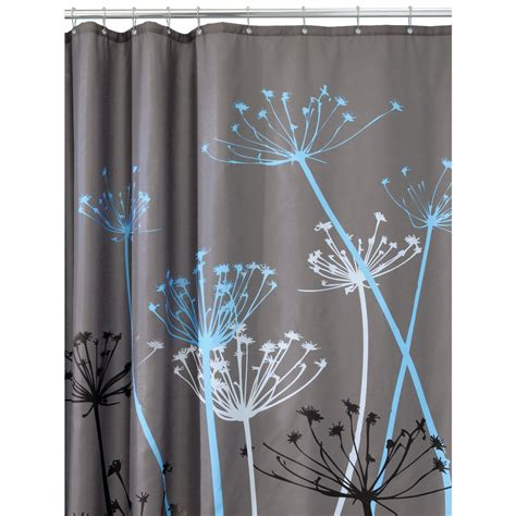 kitchen curtain designs gallery interior design gallery shower curtains thistle curtain hooks liners home kitchen