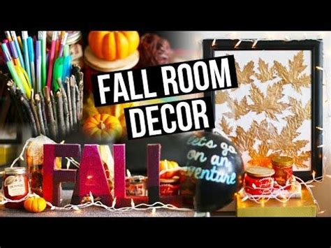 diy decorations laurdiy decorating ideas room decor and watches on