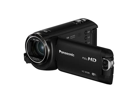 best canon for low light 9 best low light camcorders 2018