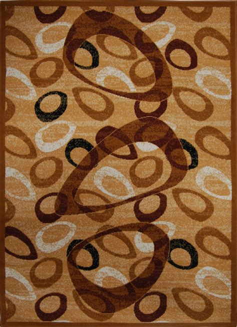 accent rugs and runners modern contemporary geometric area rug runner accent mat