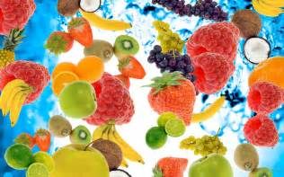 colorful fruit colorful fruit hd wallpaper