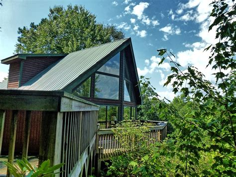 black forest cottages yellow realty bryson city cabin rental