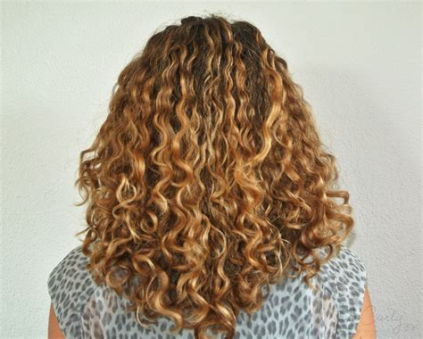 Drying Curly Hair cut curly hair melbourne diydry co
