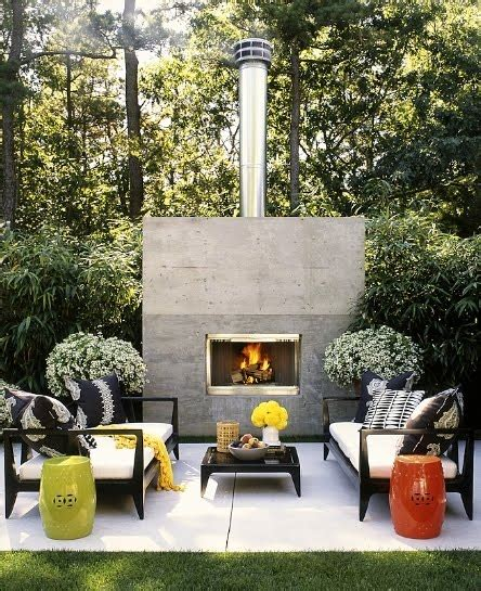 outside space add value to your home with outdoor living spaces the