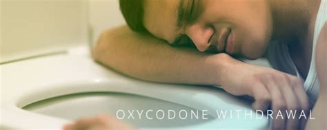 Detoxing Oxycodone At Home by Managing Oxycodone Withdrawal Symptoms Through Cost