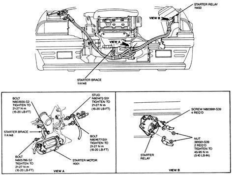 2002 mitsubishi lancer wiring diagram efcaviation