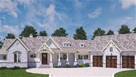 rambler house plans with bonus room rambler with bonus room house plans home design and style