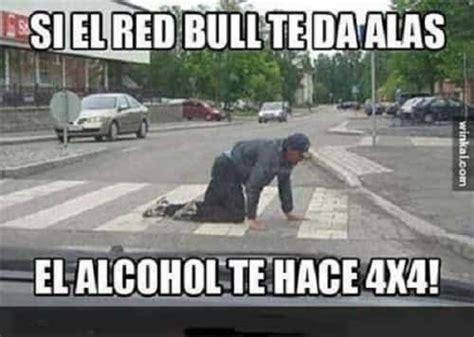 fotos graciosas de borrachos durmiendo memes de borrachos se pasan pinterest memes humor