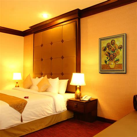 canvas painting for bedroom oil paintings for bedrooms traditional bedroom