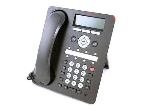 reset voicemail password avaya merlin avaya 1608 i ip phone 700508260 new