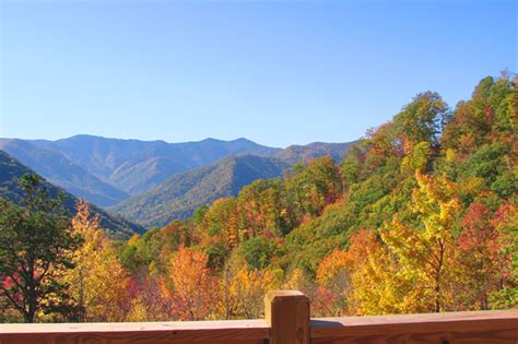 Level A House mountain views maggie valley luxury