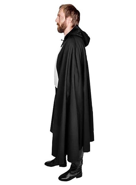 pattern for black cape image gallery simple cape