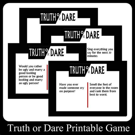 40 truth or dare questions to ask your boyfriend best 25 good truth questions ideas on pinterest truth
