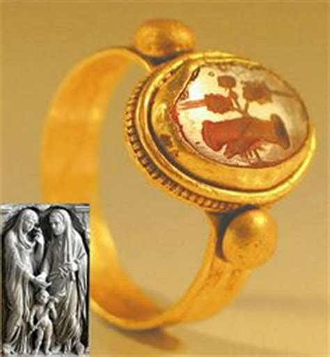 Cincin Silver Italy 1000 images about rings with balls ancient and on gold rings and