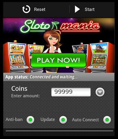 slotomania apk slotomania android hack update