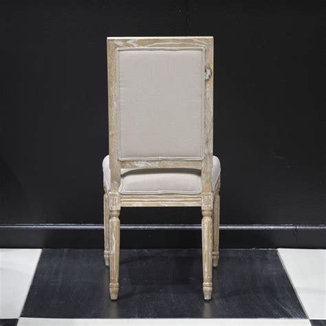 Butlers Chair by Butler Dining Chair