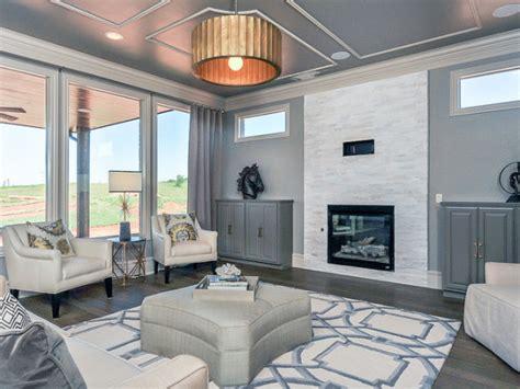 monochromatic color scheme living room monochromatic color scheme living room home design