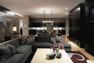 family room decorating ideas modern modern living room furniture ideas dgmagnets com
