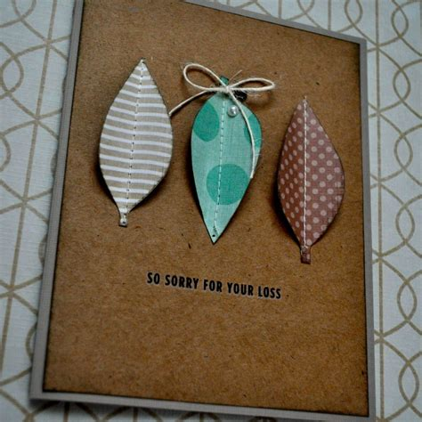 Handmade Giveaways - the gift of handmade cards giveaway craft smith