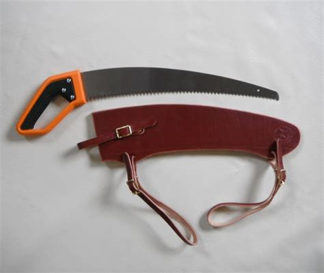 tooth saw fiskars power tooth saw and scabbard