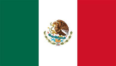 cual es la bandera mas hermosa del mundo   taringa