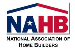 national home builders association 5 key principles for designing the logo for your brand