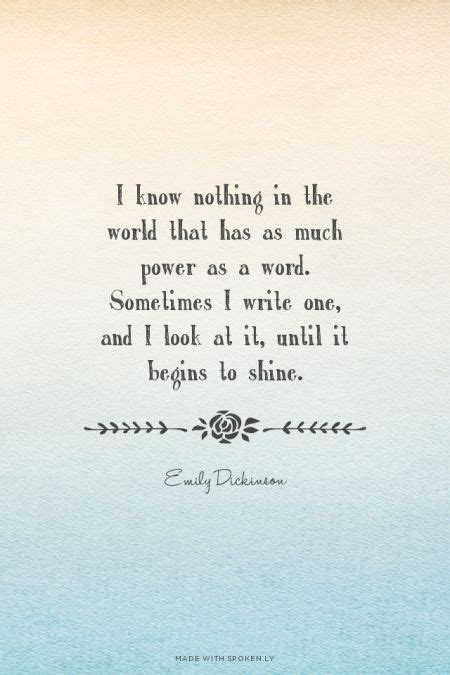 Emily Dickinson Poetry Essay by 69 Best Dickinson Emily Images On Emily Dickinson Quotes Poem Quotes And Beautiful