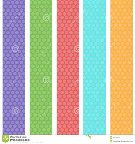 Lil Dot Stripe Sedotans Sky blue stripes background stock photography cartoondealer 75990398