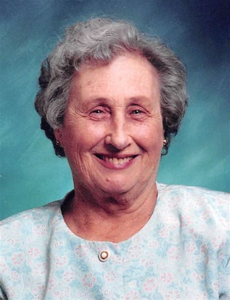 alma peeples obituary snyder funeral homes