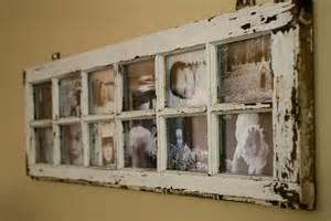 best of window frames decorating ideas vintage window