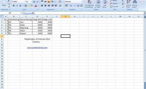 membuat label undangan di excel 2003 cara merubah data excel dari vertikal ke horizontal atau
