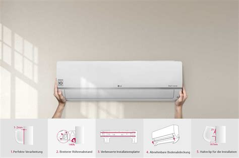 Sensor Ac Lg Jet Cool lg inverter jet cool green manual