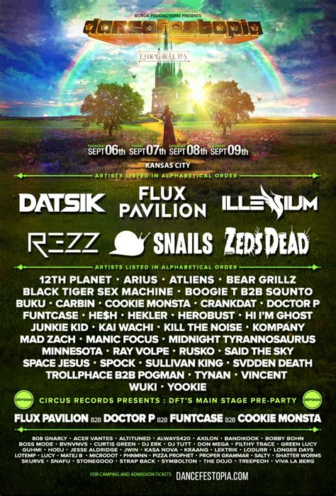 new released house music dancefestopia just released its full 2018 lineup house music hits