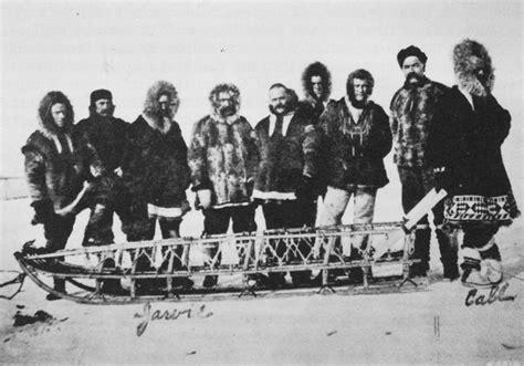 alaska rescue henuber contemporary s fiction and 187 alaska rescue p12