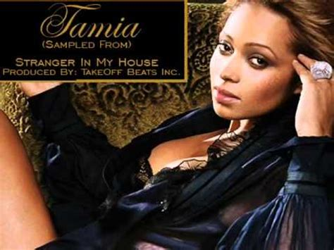 tamia stranger in my house tamia stranger in my house sle beat produced by takeoff beats inc youtube