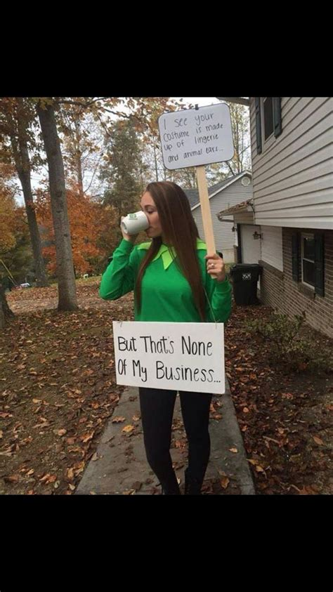 best 20 meme costume ideas on pinterest