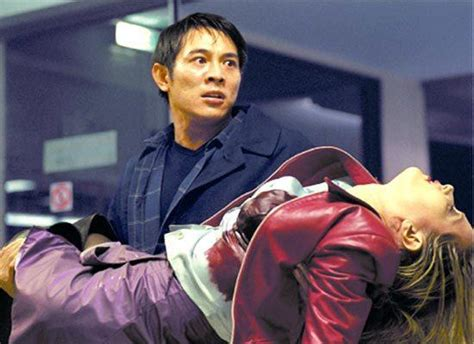 film laga jet lee happy birthday to jet li to our most favorite