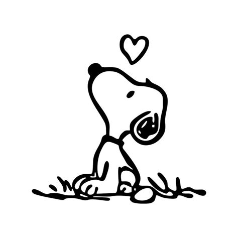 Pdf Snoopy A Day by Snoopy This T
