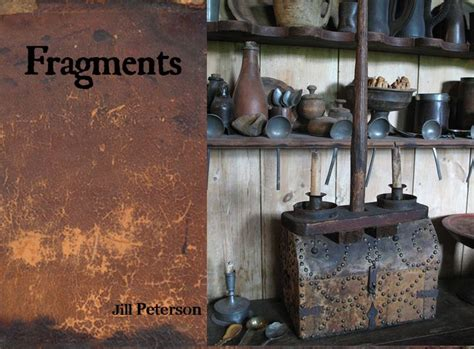 fragments books 25 best images about fragments the book on