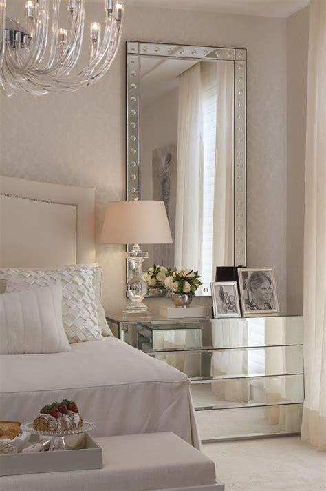 my home decor thanks pinterest home decor ideas como decorar o quarto com criado mudo espelhado
