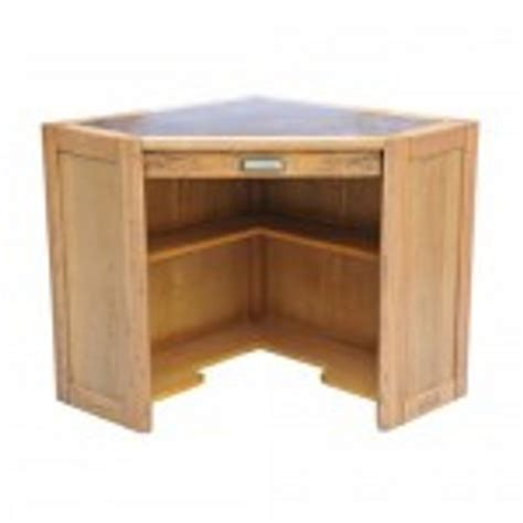 Corner Storage Desk Montana Compact Corner Desk Storage Furniture Lounge The Cornstore