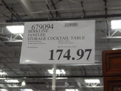 costco coffee table costco coffee table santaconapp