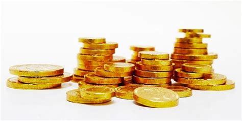 casa lotto previsioni vincite lotto di sabato 04 marzo il mercatino lotto