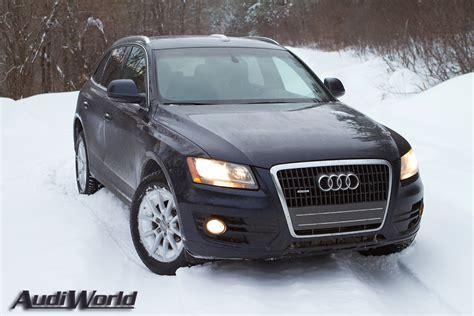 Day Audi by 12 Days Of Audi Day 5 Audiworld