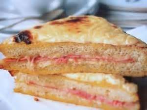 Recette Sole Grillée by Toast Francese Paperblog