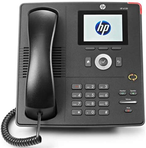 Hp Elephone best hp 4110 telephone prices in australia getprice