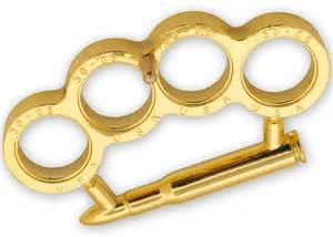 Home gt self defense gt brass knuckles gt