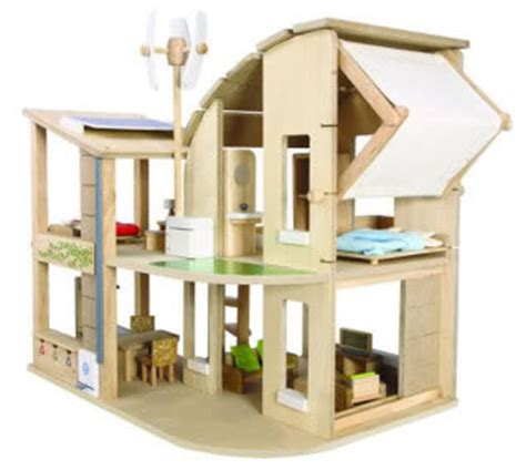 cool doll house cool dollhouse suggestions reader q a cool mom picks