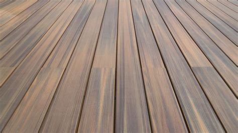 composite flooring 5 tips for choosing the right decking lifestyle patios